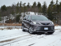 2021-Toyota-Sienna-Limited-First-Drive-Review-01