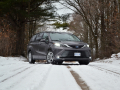 2021-Toyota-Sienna-Limited-First-Drive-Review-02