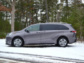 2021-Toyota-Sienna-Limited-First-Drive-Review-03