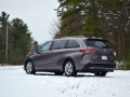 2021-Toyota-Sienna-Limited-First-Drive-Review-04