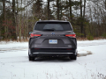 2021-Toyota-Sienna-Limited-First-Drive-Review-05