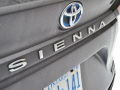 2021-Toyota-Sienna-Limited-First-Drive-Review-06