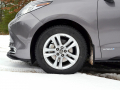 2021-Toyota-Sienna-Limited-First-Drive-Review-09