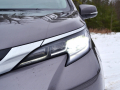 2021-Toyota-Sienna-Limited-First-Drive-Review-11