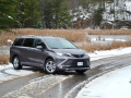 2021-Toyota-Sienna-Limited-First-Drive-Review-12