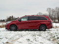 2021-Toyota-Sienna-XSE-First-Drive-Review-03