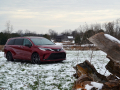 2021-Toyota-Sienna-XSE-First-Drive-Review-06