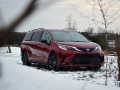 2021-Toyota-Sienna-XSE-First-Drive-Review-07