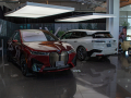2022-BMW-iX-Hands-On-Preview-03