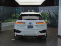 2022-BMW-iX-Hands-On-Preview-08