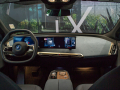 2022-BMW-iX-Hands-On-Preview-09