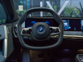 2022-BMW-iX-Hands-On-Preview-10