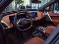 2022-BMW-iX-Hands-On-Preview-15