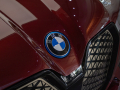 2022-BMW-iX-Hands-On-Preview-18