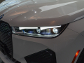 2022-BMW-iX-Hands-On-Preview-23