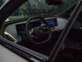 2022-BMW-iX-Hands-On-Preview-24