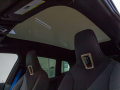 2022-BMW-iX-Hands-On-Preview-25
