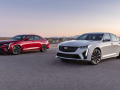 2022-Cadillac-CT4-V-and-CT5-V-Blackwing-Featured