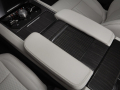 All-new 2022 Wagoneer new storage bin is standard and a cooled storage bin is also available.