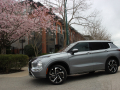 2022-Mitsubishi-Outlander-First-Drive-Review-DH-01