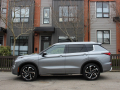 2022-Mitsubishi-Outlander-First-Drive-Review-DH-02