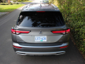 2022-Mitsubishi-Outlander-First-Drive-Review-DH-12