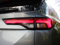 2022-Mitsubishi-Outlander-First-Drive-Review-DH-14