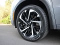 2022-Mitsubishi-Outlander-First-Drive-Review-DH-15