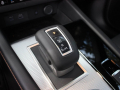 2022-Mitsubishi-Outlander-First-Drive-Review-DH-18