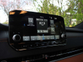 2022-Mitsubishi-Outlander-First-Drive-Review-DH-20