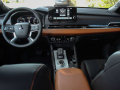 2022-Mitsubishi-Outlander-First-Drive-Review-DH-22