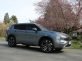 2022-Mitsubishi-Outlander-First-Drive-Review-DH-29