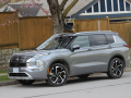 2022-Mitsubishi-Outlander-First-Drive-Review-DH-31