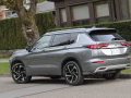 2022-Mitsubishi-Outlander-First-Drive-Review-DH-33
