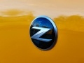 Nissan-370Z-Datsun-280Z-review-photo-AutoGuide00144