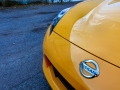 Nissan-370Z-Datsun-280Z-review-photo-AutoGuide00147