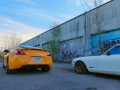 Nissan-370Z-Datsun-280Z-review-photo-AutoGuide00150