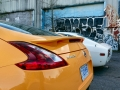 Nissan-370Z-Datsun-280Z-review-photo-AutoGuide00154
