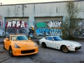Nissan-370Z-Datsun-280Z-review-photo-AutoGuide00163