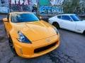 Nissan-370Z-Datsun-280Z-review-photo-AutoGuide00167