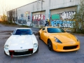 Nissan-370Z-Datsun-280Z-review-photo-AutoGuide00173