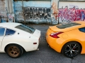 Nissan-370Z-Datsun-280Z-review-photo-AutoGuide00177