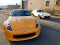 Nissan-370Z-Datsun-280Z-review-photo-AutoGuide00181