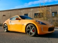 Nissan-370Z-Datsun-280Z-review-photo-AutoGuide00182