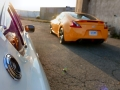 Nissan-370Z-Datsun-280Z-review-photo-AutoGuide00185