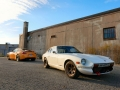Nissan-370Z-Datsun-280Z-review-photo-AutoGuide00191