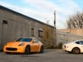 Nissan-370Z-Datsun-280Z-review-photo-AutoGuide00194