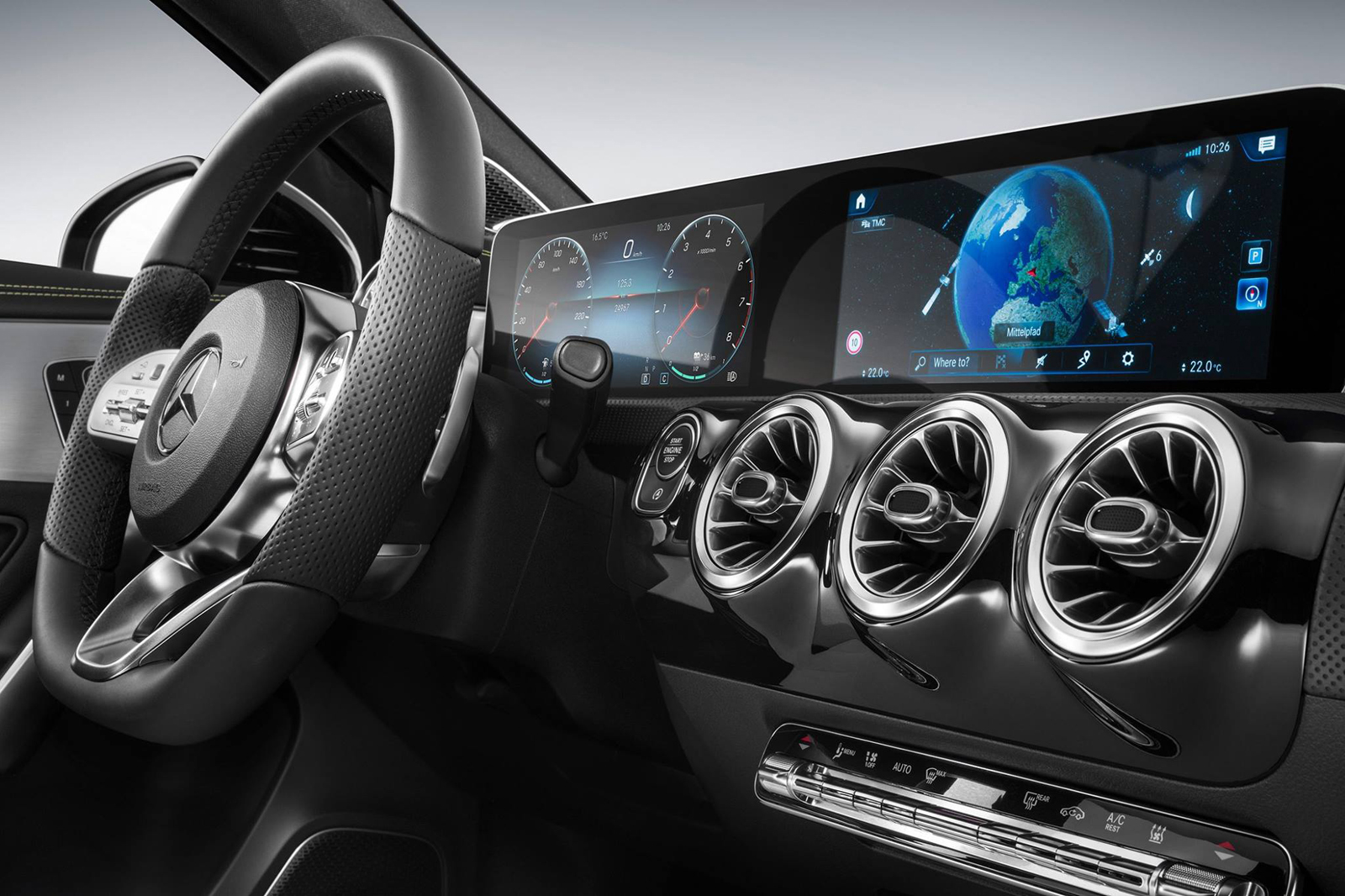 color mercedes m e cars benz diamond silver plug side wallpaper in hybrid images s