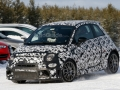 abarth-500-spy-photos-03