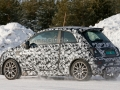 abarth-500-spy-photos-07